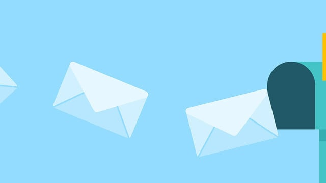 Looking at Alternatives for Email Apps Now That Alto Mail Is Discontinued
