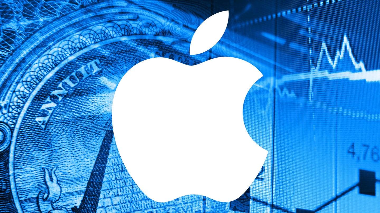 Apple's Q4 2017