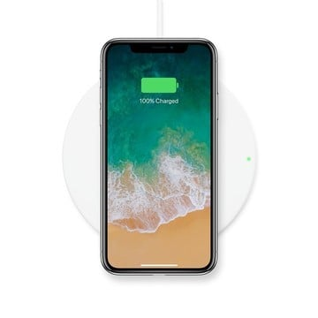 The Best iPhone X Accessories
