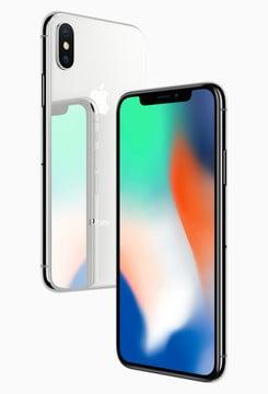 Weak iPhone 8 Sales, Low iPhone X Supplies: Win-Win for Apple?