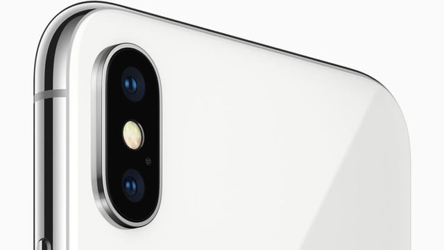 Key Analyst: iPhone Supercycle Won't Begin Until 2018