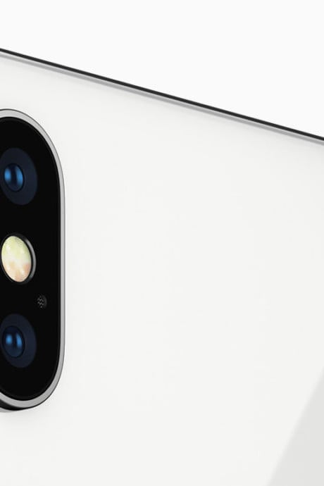 KGI: Only 2-3 Million iPhone X Units Available Next Week