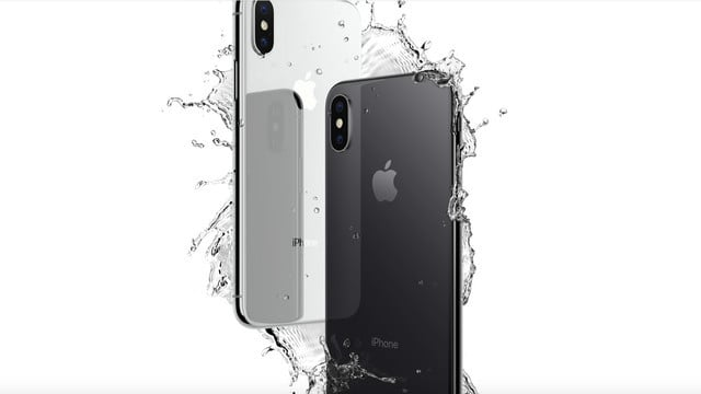 Sprint is Offering $350 Off an iPhone X With Eligible Trade-in, Sprint Flex