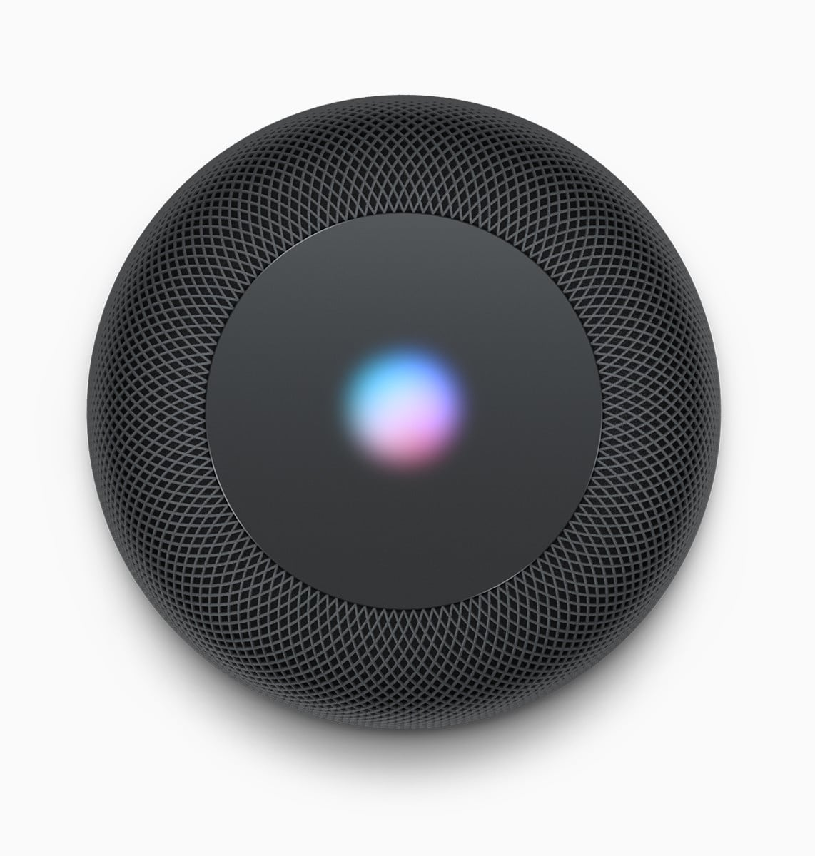 Apple Delays HomePod Speaker to