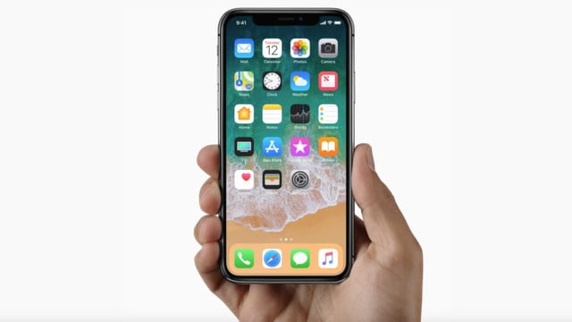 Apple, iStockNow Making it Easier to Check iPhone X Inventories