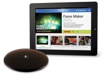 Logitech Harmony Link Owners to Get Free Upgrade