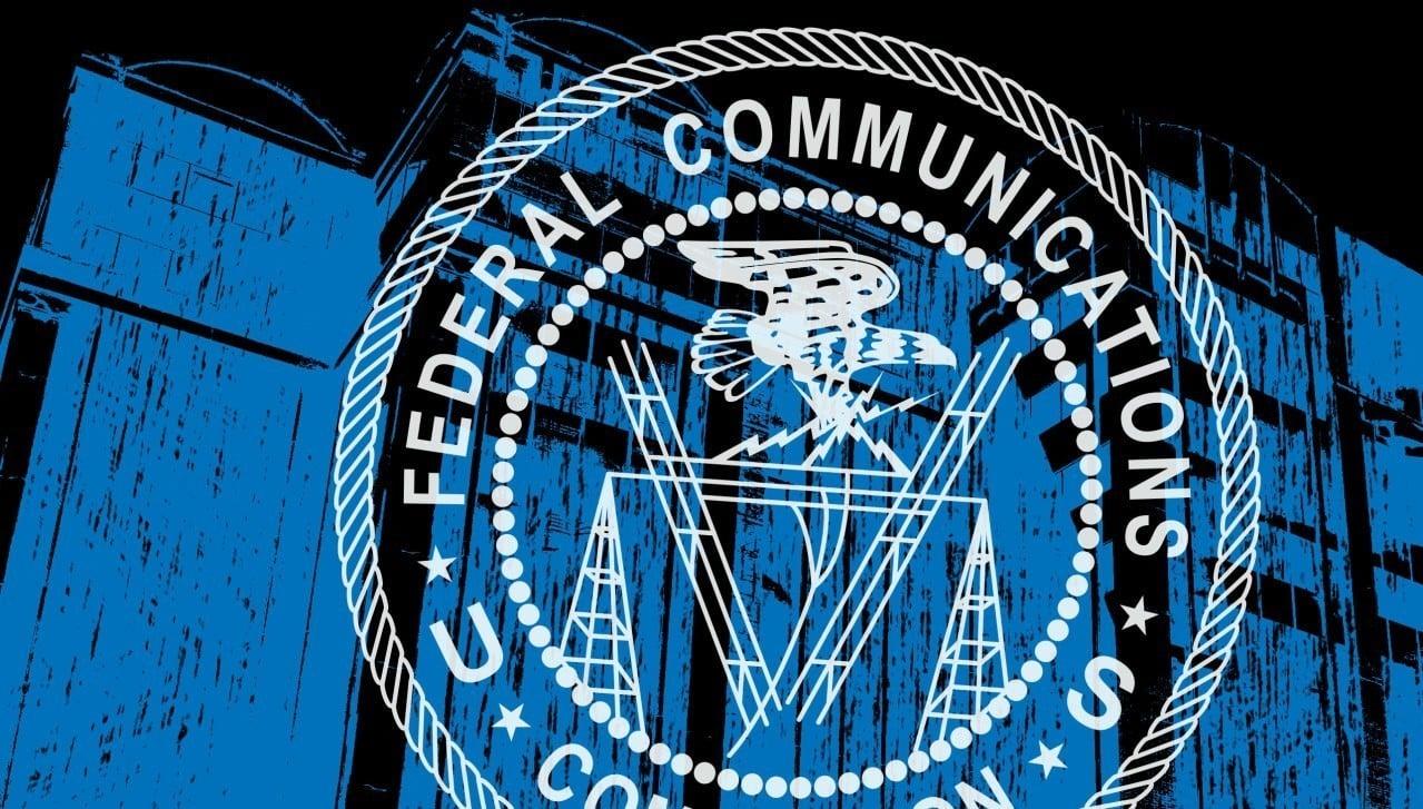 Net Neutrality Repeal