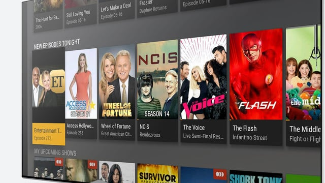 After Pushback, Amazon Cancels Plans for Skinny Television Bundle