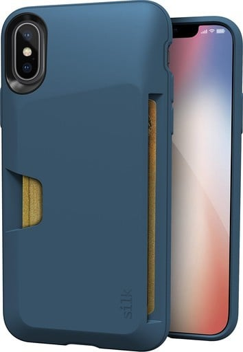Awesome Cases