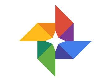 Google Photos Sharing Just Got Easier With New iMessages App