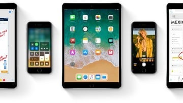 Has Apple Compromised Security for Convenience in iOS 11?