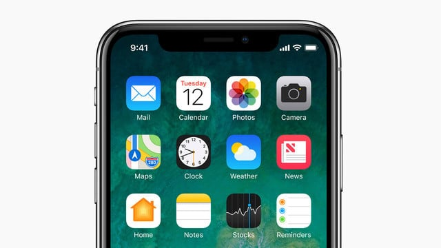 Apple Releases First Betas of iOS 11.2.5, watchOS 4.2.2, tvOS 11.2.5