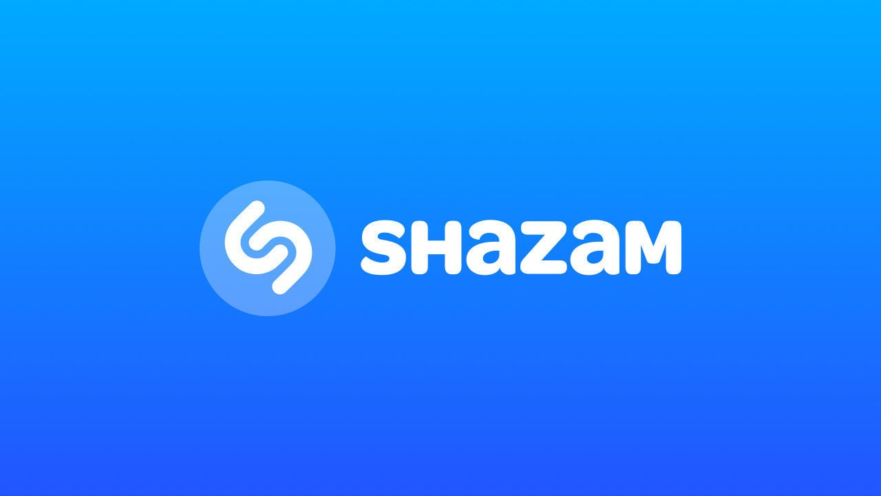Apple acquires the music discovery app Shazam