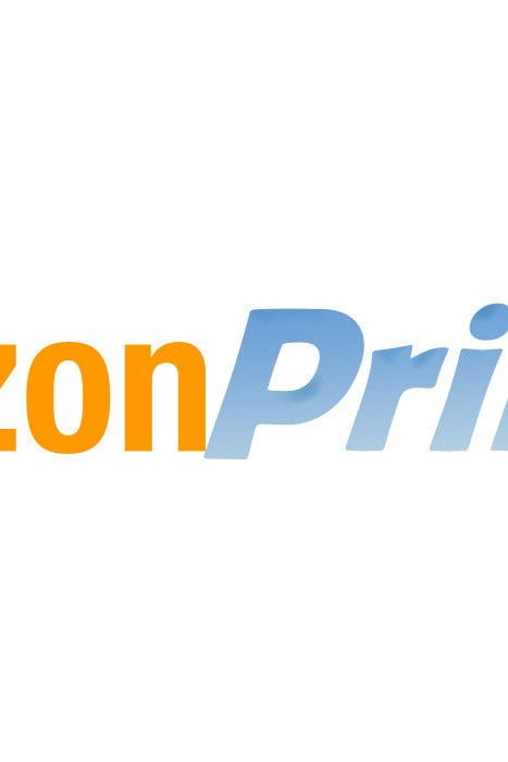 It's Getting More Expensive to Use Amazon Prime Monthly