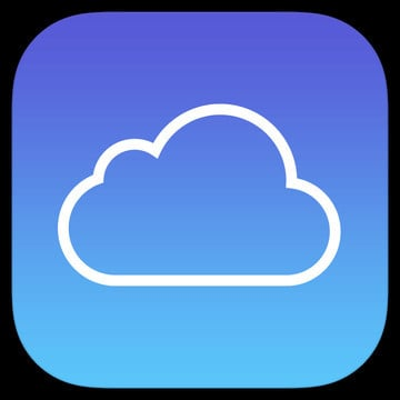 Updated: What Happened to Apple's Promised Messages in iCloud Feature?