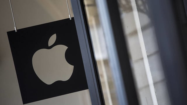 Apple Supplier Catcher Accused of Unsafe Working Conditions