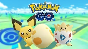 Come February, Pokémon GO Will Only Work on iOS 11