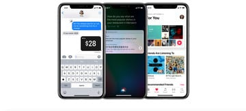 Apple Seeds Sixth Beta Versions of iOS 11.2.5 and tvOS 11.2.5