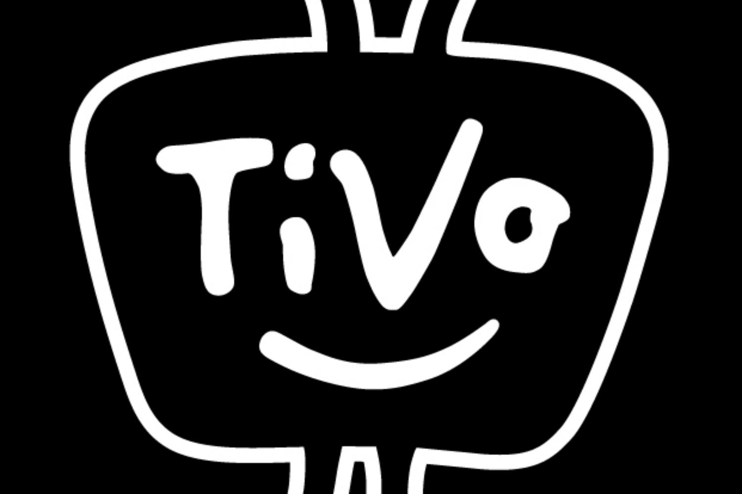 TiVo's Next-Gen Platform Includes Integration With Apple TV
