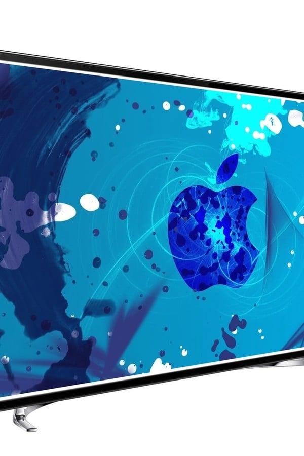Apple Original TV Programs: 2nd Season of 'Carpool Karaoke' Approved
