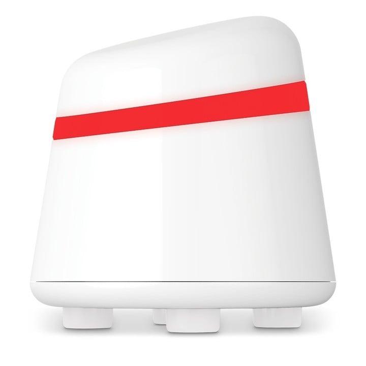 - hl cb21c4923fc05ec434f44f49d6d6838b m - Smart Home Devices Perfect for Apple's HomePod