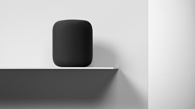 After Overcoming Error 6722, My HomePod Experience is Still Coming to an End