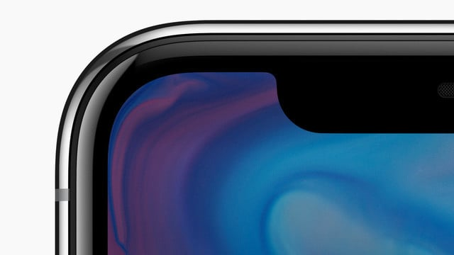 Apple Holiday Quarter Earnings Set a Record, Again