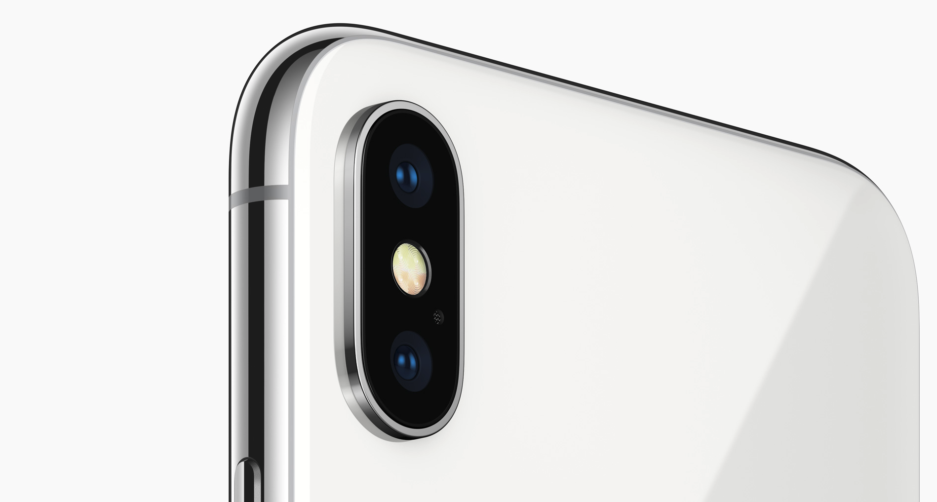 Consumer Reports Says iPhone X Offers the Best Smartphone ...