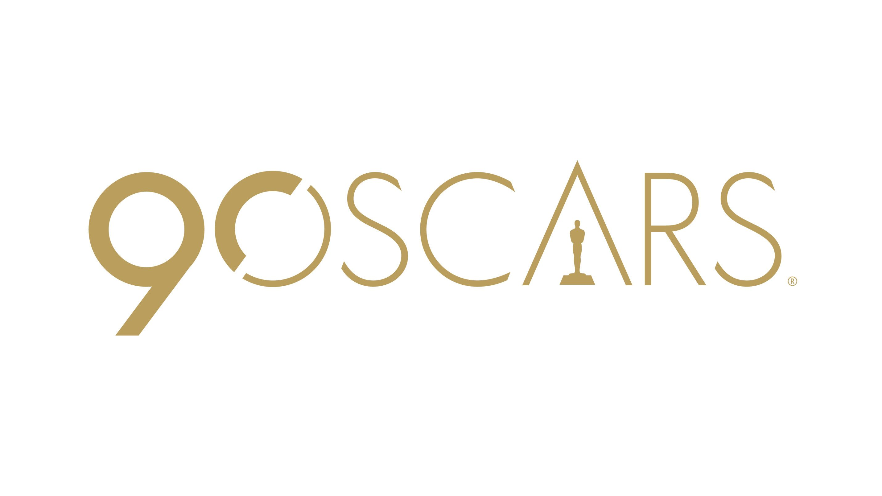 How to Watch the 90th Annual Academy Awards on Apple TV
