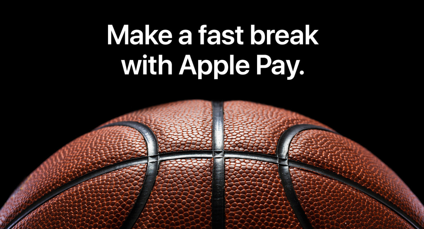 Latest Apple Pay Promotion Brings Free Deliveries from GrubHub, Seamless, Eat24