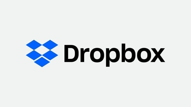 Dropbox Offers Closer Integration with Google Docs, Sheets, Slides