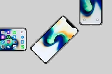 Apple iOS 12 Preview: What to Expect This Fall on iPhone, iPad