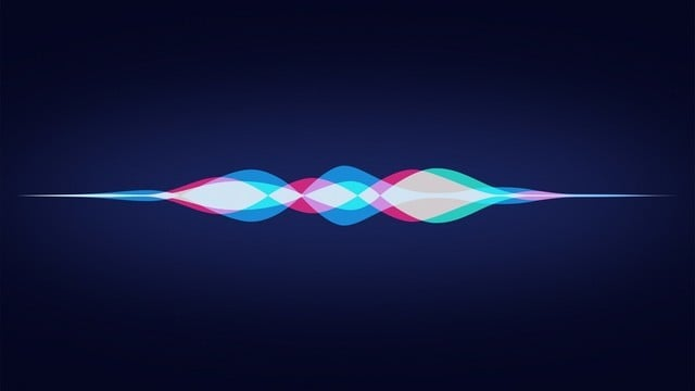 A New Report Looks at Apple's Struggles with Siri Development