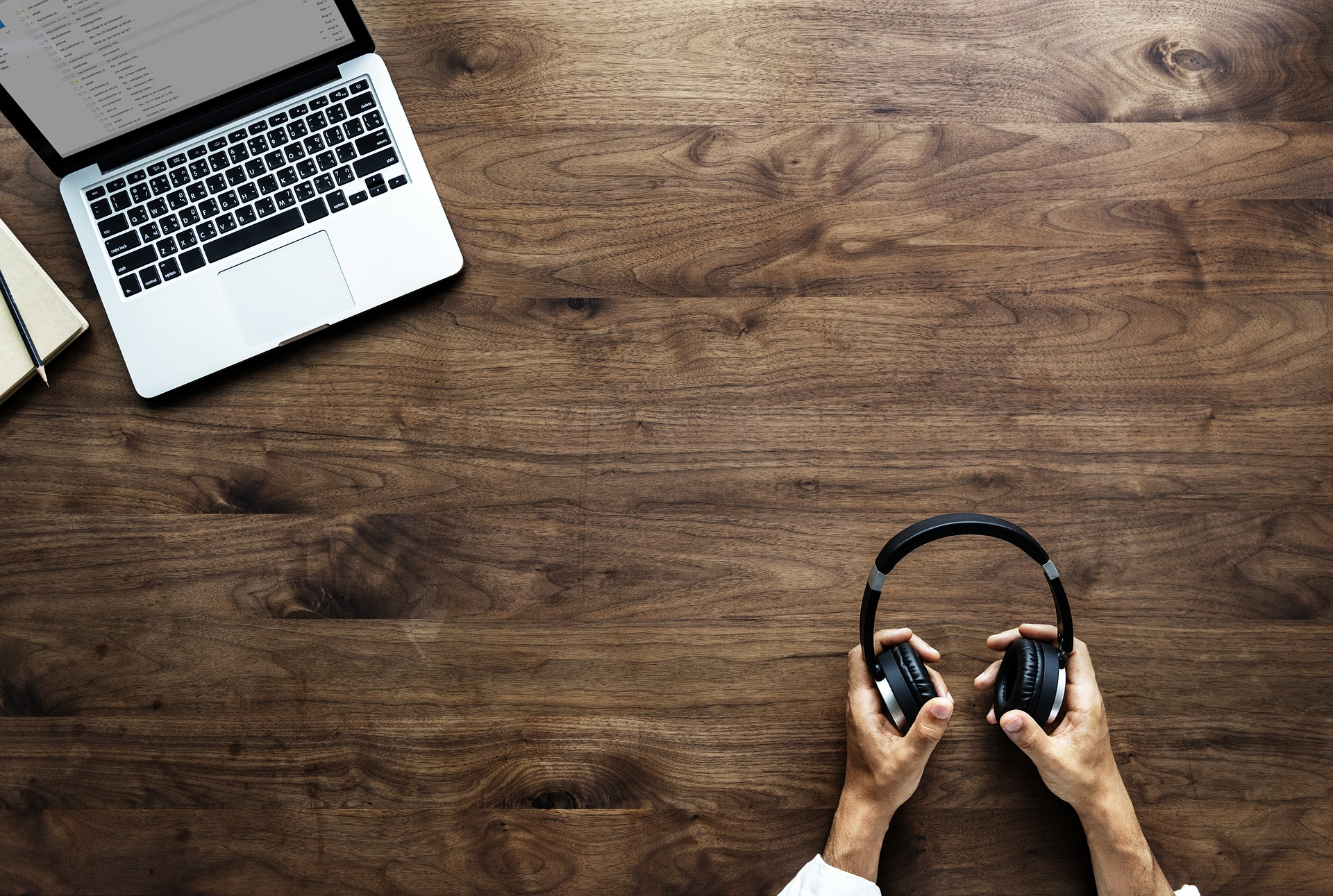 On-Demand Streaming Services Improves Profitably in Music Industry
