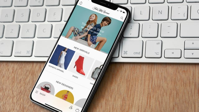 Apple Pay Spring Promotions Available for Adidas, Saks and More