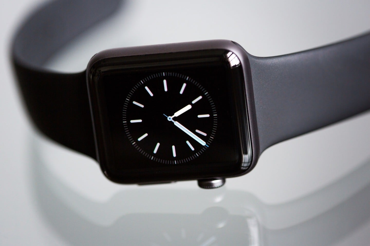 Apple Watch Series 4: The Latest Rumors and What to Expect This Fall