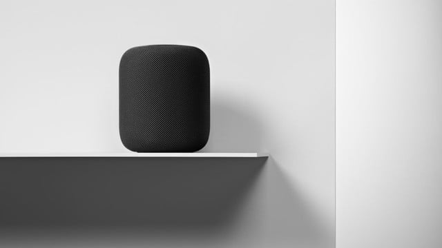 5 Reasons Apple HomePod Sales Are Struggling and What Can Be Done