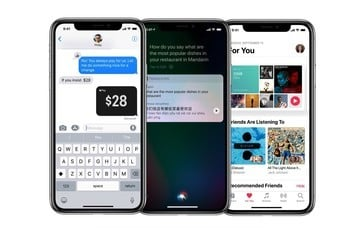 Verizon Deal Offering Up to 50 Percent Off iPhone X With Trade-In