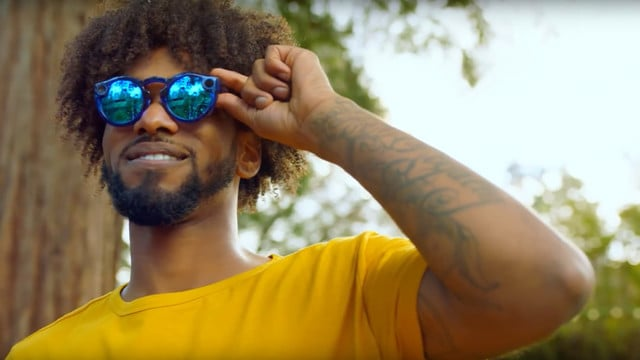 Snapchat's Spectacles 2 are Here, But Does Anyone Care?