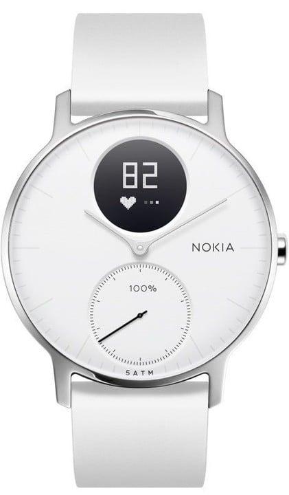 steel-hr-36w-silicone-wristband-36-white_lg_2x