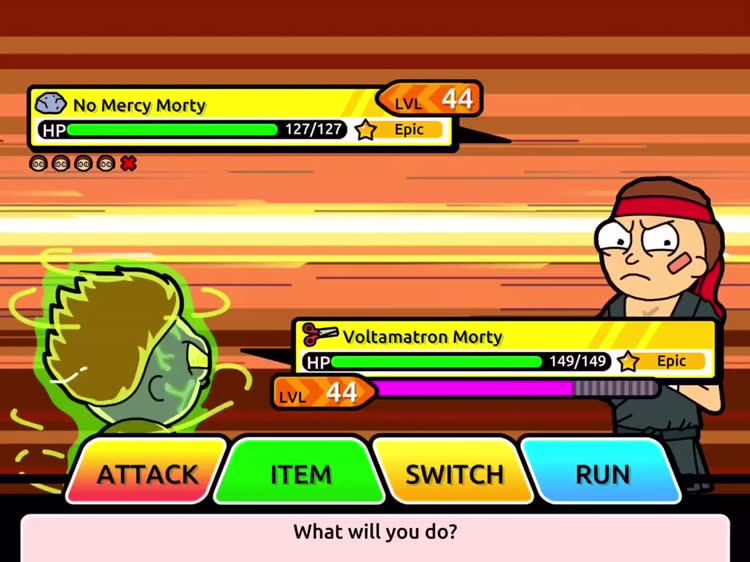 pocket_mortys_switch