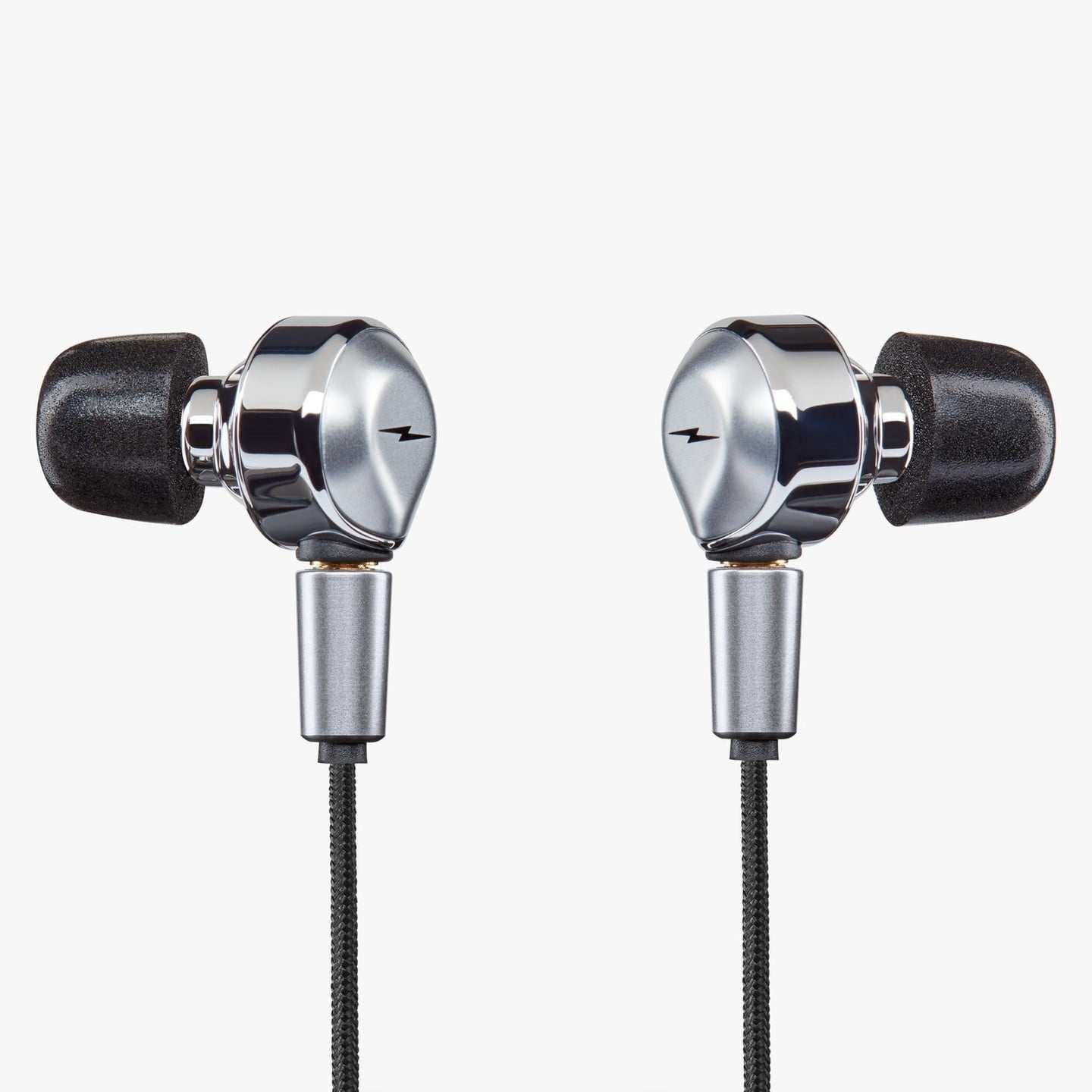 Shinola Canfield In-Ear Monitors