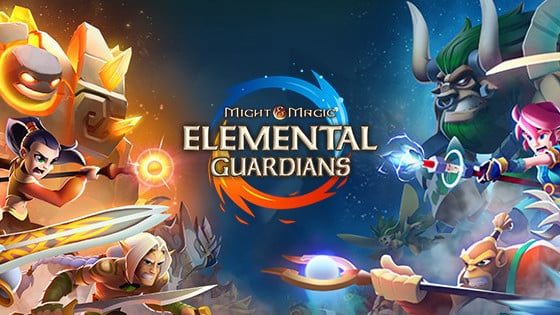 Might & Magic: Elemental Guardians – 15 Pitfalls to Avoid