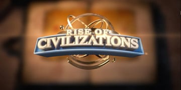 Rise of Civilizations is an Ambitious Strategy MMO With a Sprawling Game World