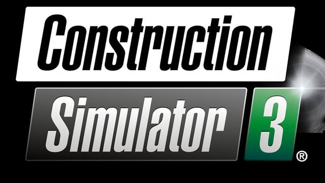 Construction Simulator 3 is Coming Out Next Year, but You Can Sign Up for the Closed Beta Now