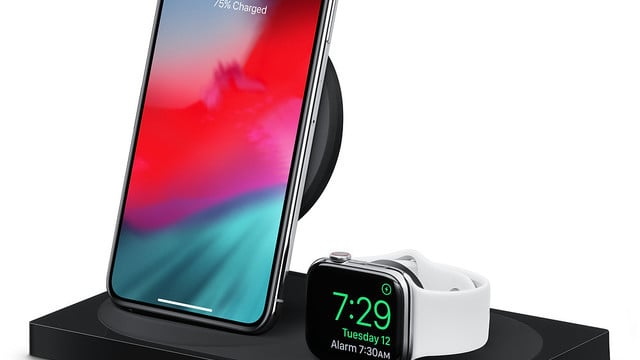 AppAdvice's 2018 Holiday Gift Guide