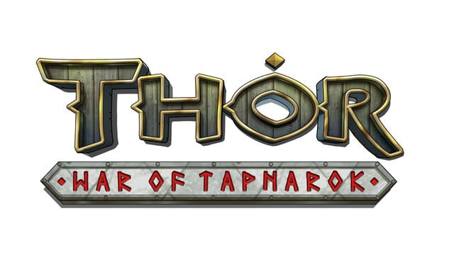 Thor: War of Tapnarok - A Complete Guide