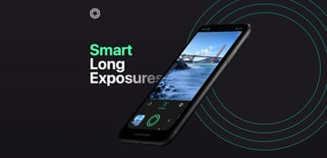 Spectre is a New Long Exposure Photography App from Developer of Halide
