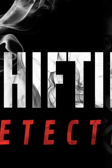 The Shapeshifting Detective Brings an Supernatural Movie Experience to Your iPhone or iPad