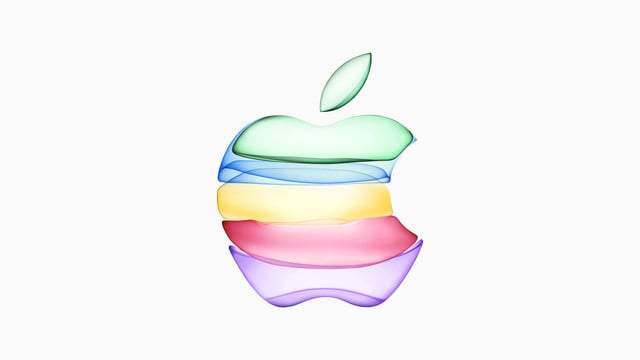 Apple Announces 'By innovation only' Event on Sept. 10